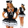 Sweety Sailor Costume