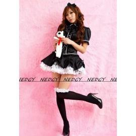 Costume Teen Lolita