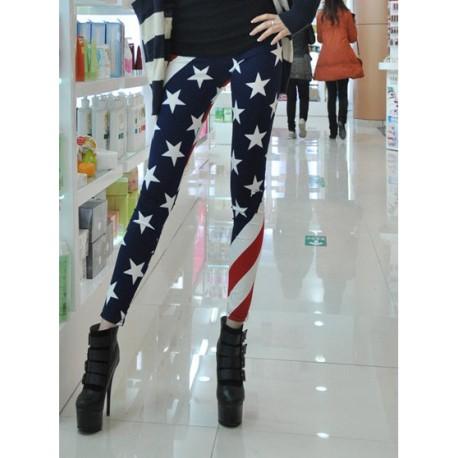 Leggings America