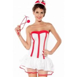 Yanida Heartcheck Nurses