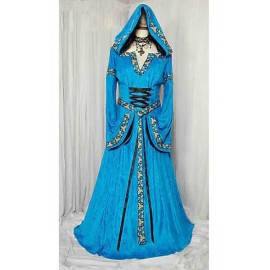 Robe Melisandre