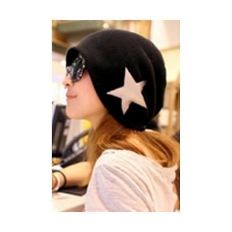 Bonnet Star Unisexe