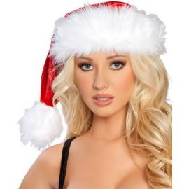 Bonnet Mere Noel