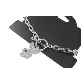 Bracelet playboy